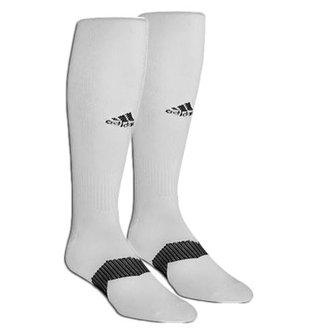 adidas Metro IV Sock