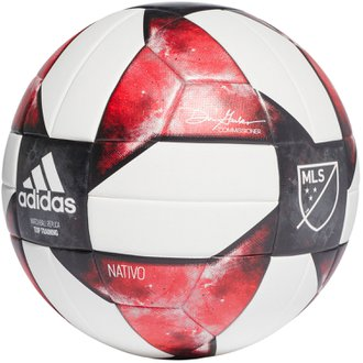 Adidas NFHS MLS Top Training Ball