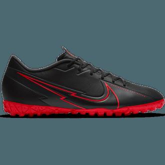 Nike Mercurial Vapor 13 Academy Turf