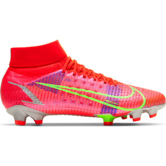Nike Mercurial Superfly 8 Pro FG