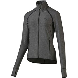Puma Powershape Jacket