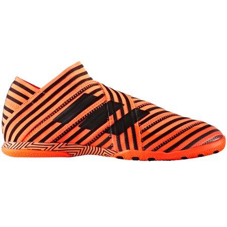 adidas Nemeziz Tango 17 Plus 360 Indoor
