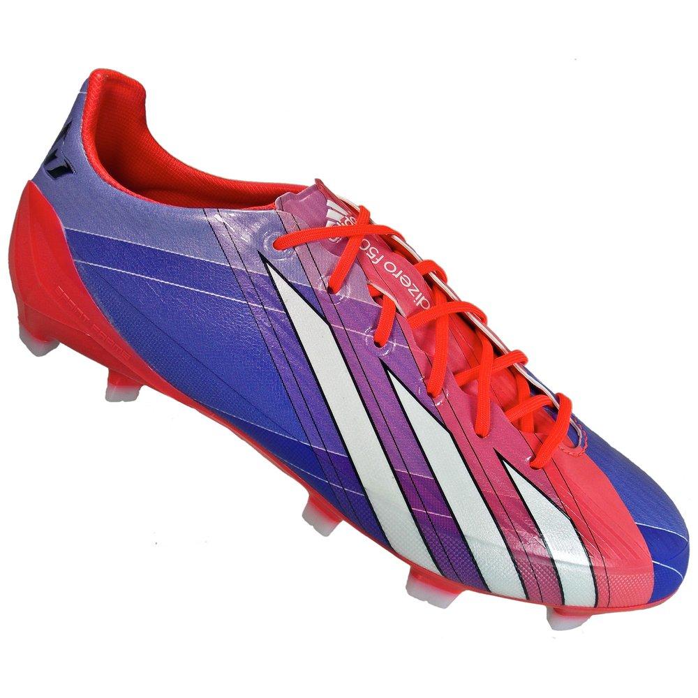 5e3defd53 adidas F50 adiZero Messi FG SYN miCoach. Item Desc Product