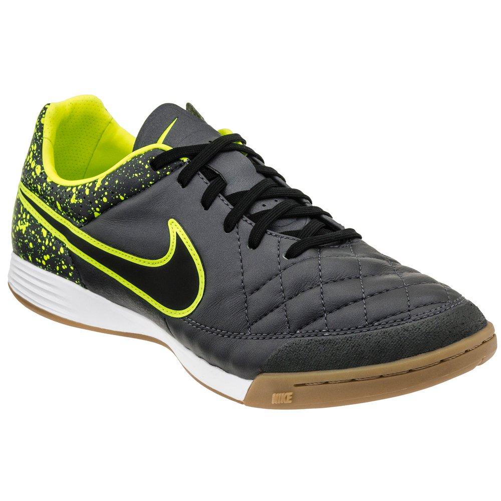 b216c7b56 Nike Tiempo Legacy Indoor. Item Desc Product