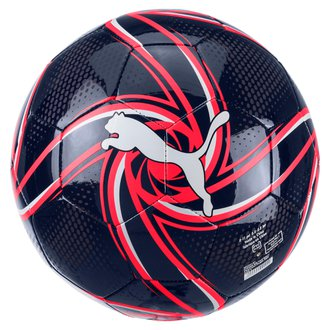 Puma Chivas Fan Ball