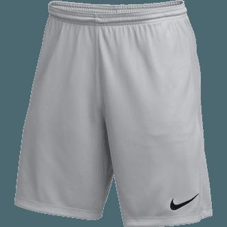 Nike Dry Park III Short