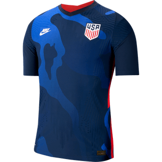 Nike USA 2020 Vapor Away Men