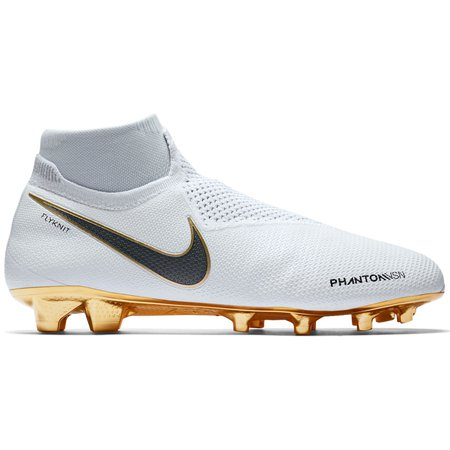 e2d6505ce Nike Phantom VSN Elite DF FG Limited Edition   Cheap Football Boot ...