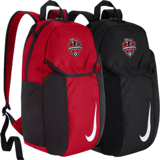 Avonworth Soccer Backpack