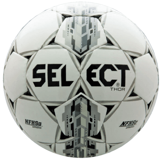 Select Club Series Thor Training Ball