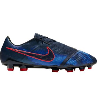 Nike Phantom VNM Elite FG