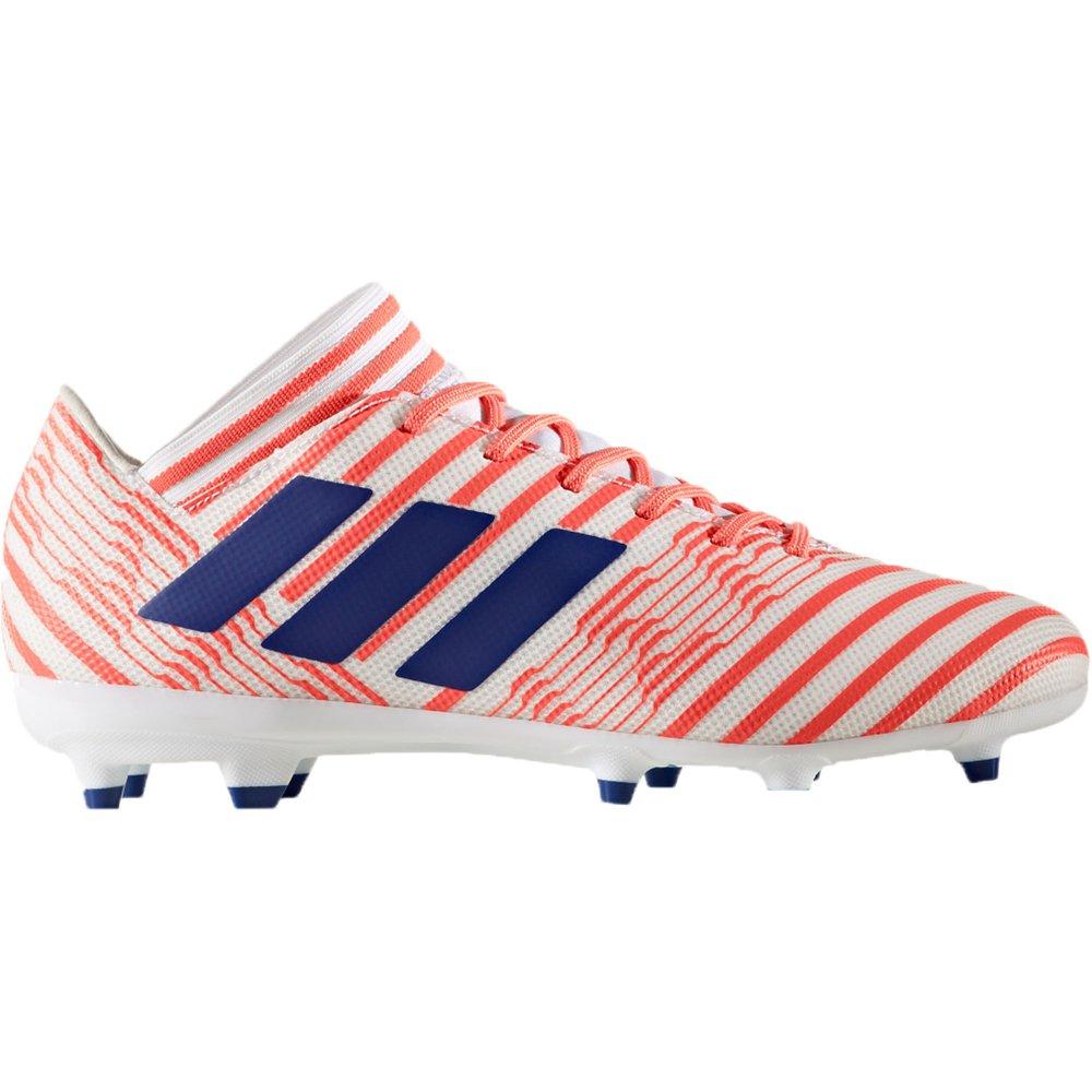 Femme Chaussures de Football Femme adidas Nemeziz 17.3 FG W Sports ...