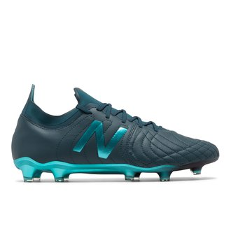 New Balance Tekela V2 Pro Leather FG