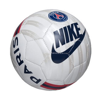 Nike PSG Mini Skills Ball