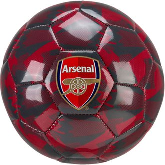 Mini Balón de Arsenal