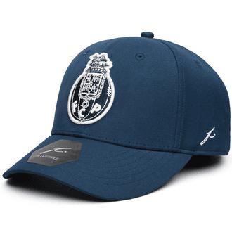 Fan Ink Porto Hit Adjustable Hat