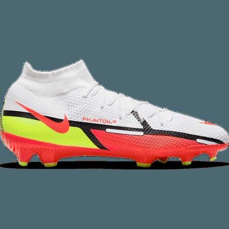 Nike Phantom GT2 Pro Dynamic Fit FG - Motivation Pack