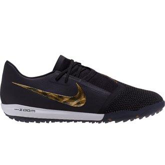 Nike Phantom VNM Pro Turf