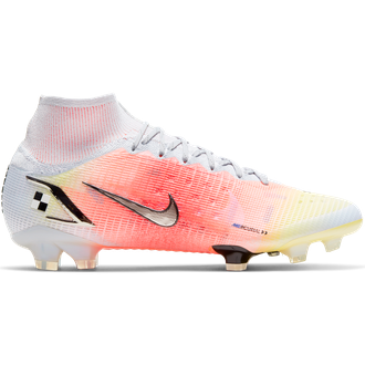 Nike Mercurial Superfly 8 Dream Speed 4 Elite FG