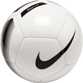 Nike Pitch Team Ball