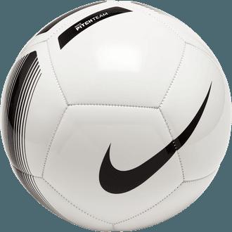 Nike Pitch Team Ball