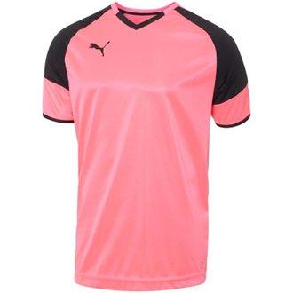 Puma Borussia Jersey