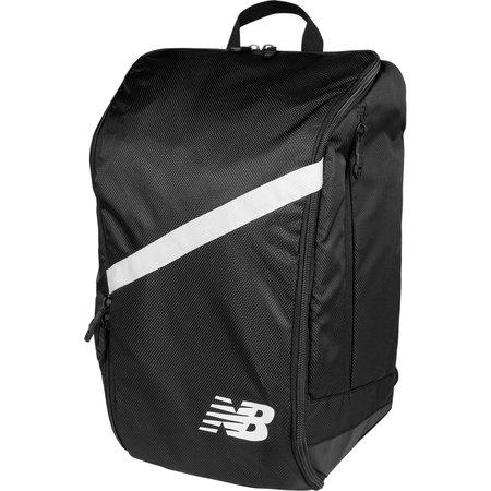 New Balance Team Ball Backpack