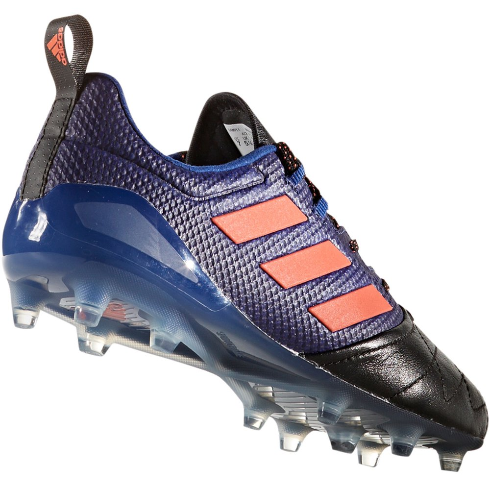 size 40 c5c58 87d83 adidas Womens ACE 17.1 Leather Firm Ground | Cheap Soccer ...