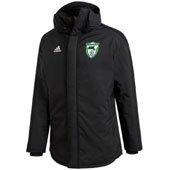 Marshifled Youth Soccer Winter Jacket
