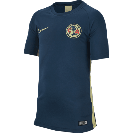 Nike Youth Club America Dry Academy Top