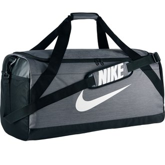 Nike Brasilia Large Training Duffle Bag