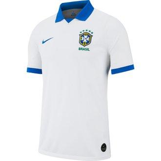 Nike Brasil 4th Energy Stadium Jersey