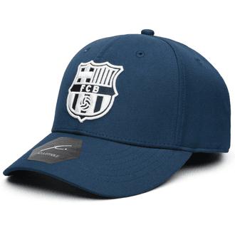 Fan Ink Barcelona Hit Adjustable Hat
