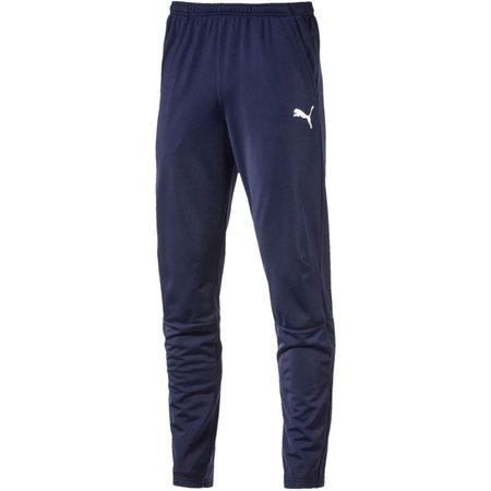 Puma LIGA Training Pants
