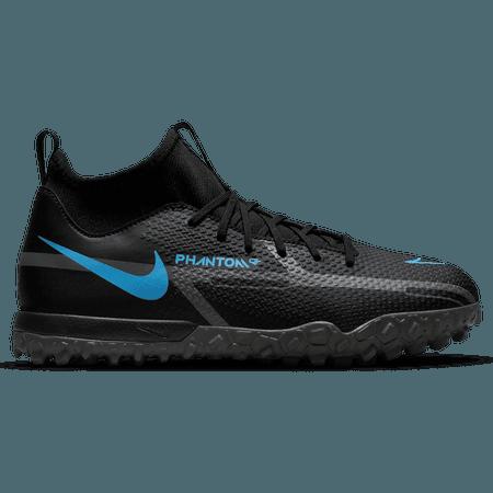 Nike Phantom GT2 Academy Youth DF Turf