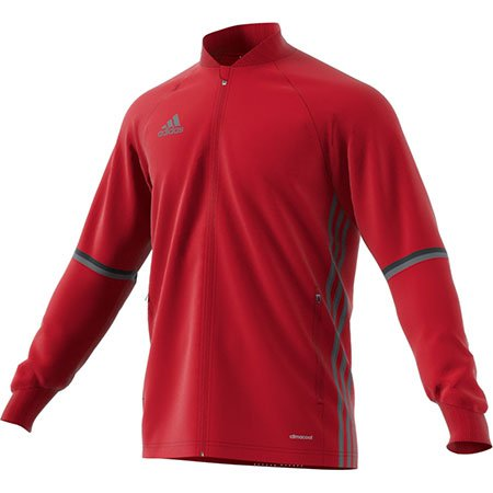adidas Condivo 16 Training Jacket
