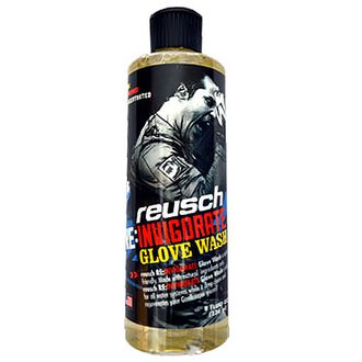 Reusch Re-Invigorate Glove Wash