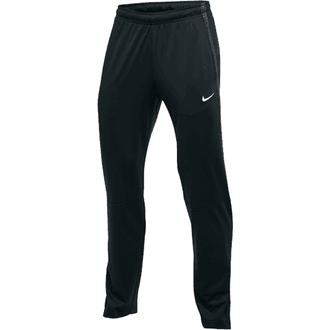 Nike Epic Pant