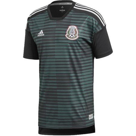 adidas Top Precopo de México