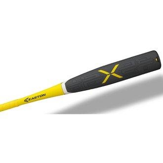 Easton Beast X -8 Bat