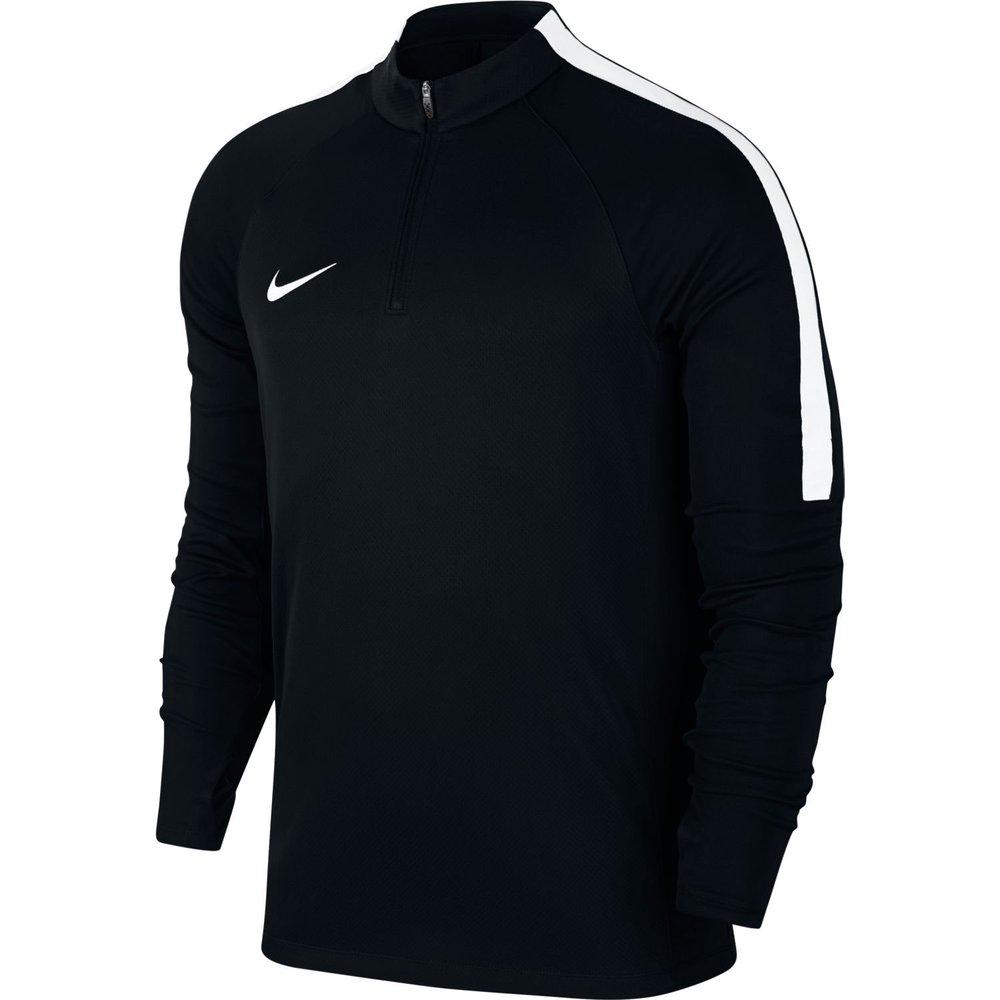 san francisco f25c1 3d158 Nike Squad 17 Drill Top 2