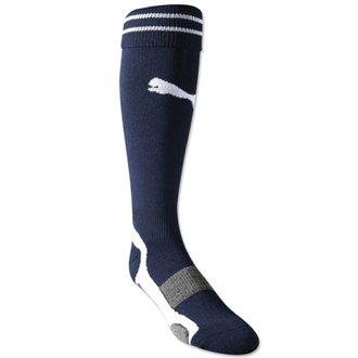 Puma V Elite Sock