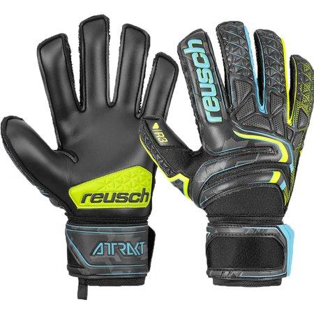 Reusch Attrakt R3 GK Glove