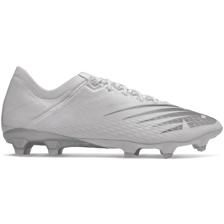 New Balance Furon V6 Whiteout FG