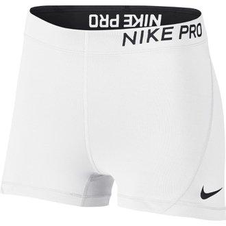 Nike Pro Women