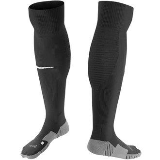Nike Matchfit Football OTC Sock