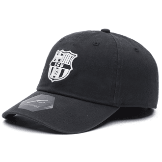 Fan Ink Barcelona Hit Classic Hat