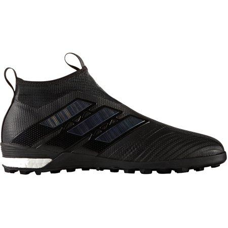 adidas ACE Tango 17 Plus Purecontrol Turf
