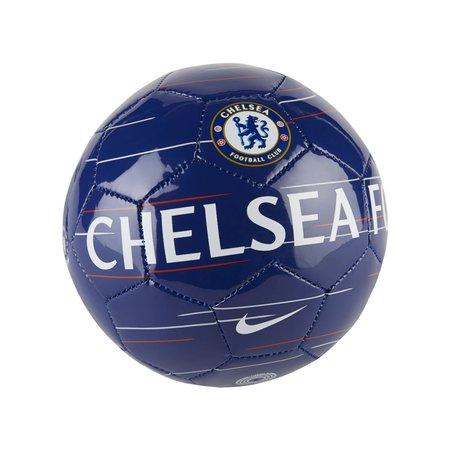 Nike Chelsea Skills Ball