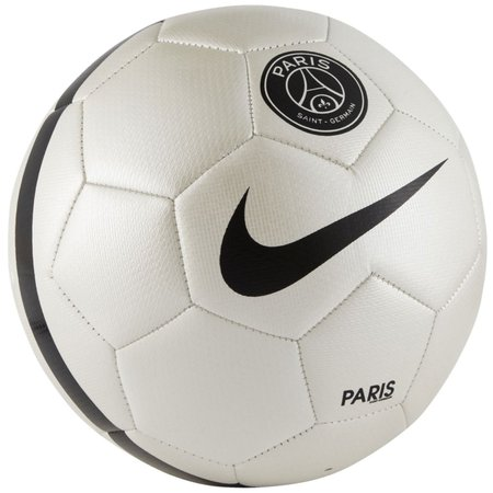 Nike PSG Balon Prestige Tamaño 5